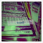 labelbox_20120918230123.jpg