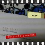 labelbox_20121223_242222.jpg