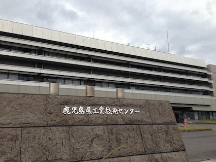 20121114-1.jpg