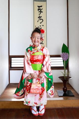 tanaka-misuzu-3_R.jpg