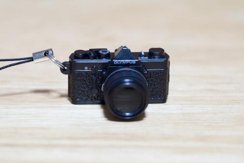 Photo-171