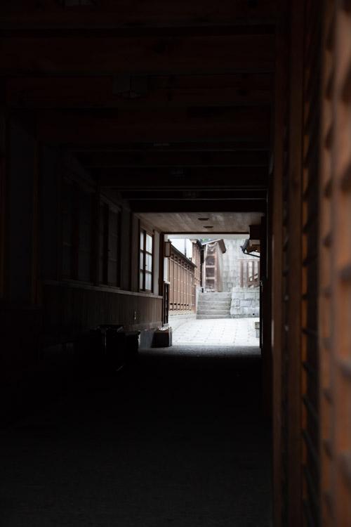 Photo-177