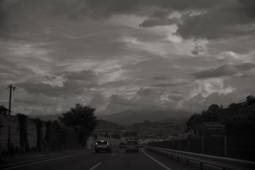 Photo-210.4