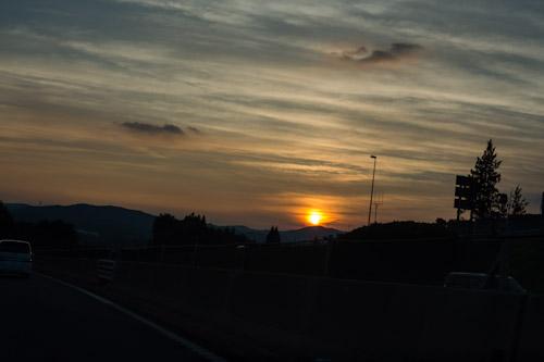 Photo-210.5