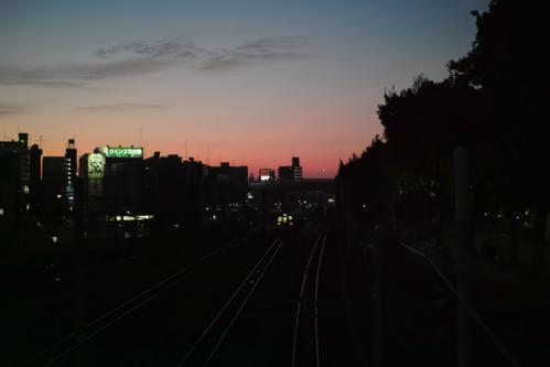 Photo-270