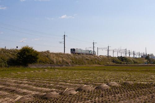 Photo-290.2