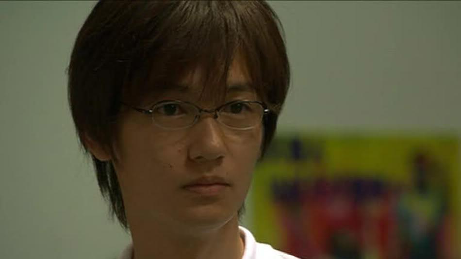 murachiku.jpg