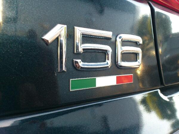 fc2blog_2012092023551291c.jpg