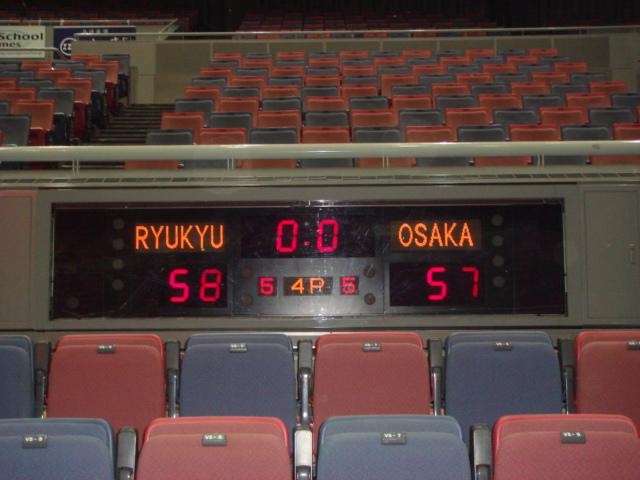 20130427琉球戦