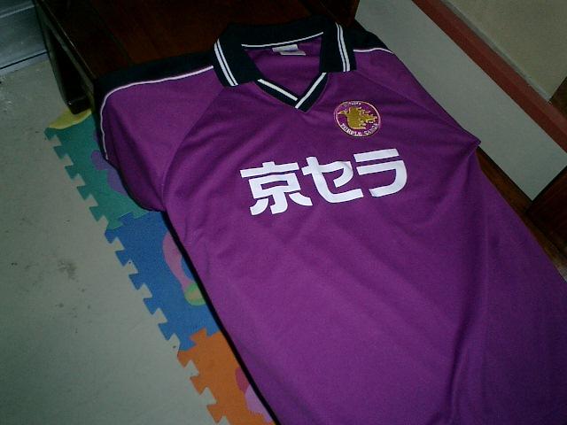 2013J2京都-千葉 002
