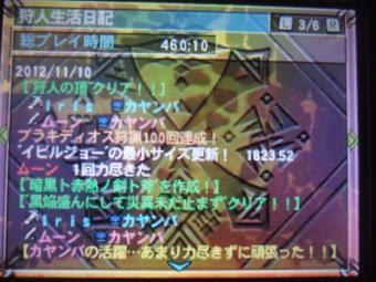 th_DSCF3444.jpg