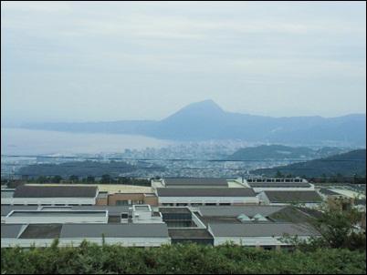 natsuki 028