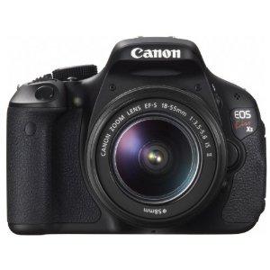 Canon-EOS-KISS-X5.jpg