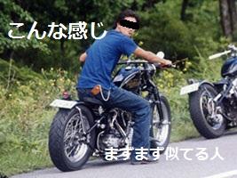 master_01.jpg