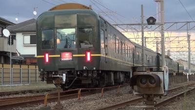 DSC00391u.jpg