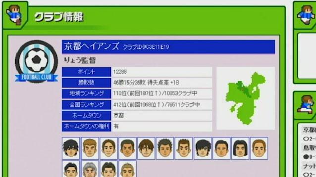 日刊カルチョビットweb