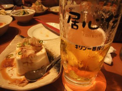 mini_11_isinnokai_DSCF7624.jpg