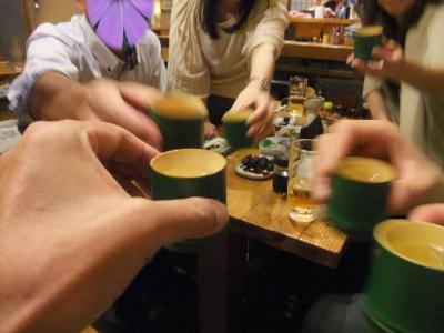 mini_11_sake_DSCF8451.jpg