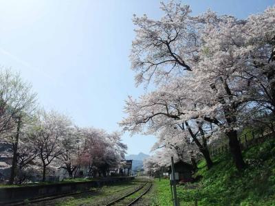 mini_11_yunokami_DSCF3429.jpg