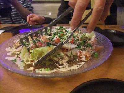 mini_22_salad_DSCF0039.jpg