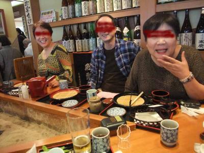 mini_26_tonarinohito_DSCF3274.jpg