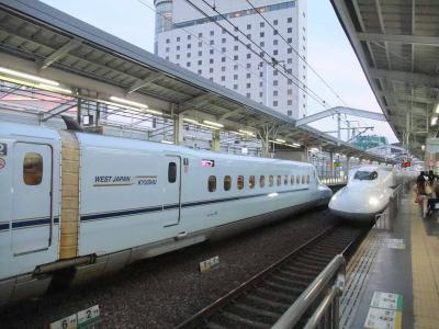 mini_33_nozomi_DSCF6557.jpg