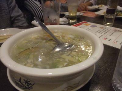 mini_33_soup_DSCF8870.jpg