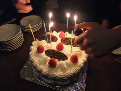 mini_42_cake_DSCF3388.jpg