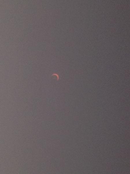 120521金環日食 003