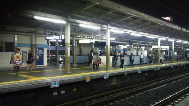 サンド駅_convert_20120612153031