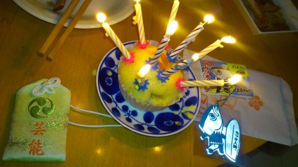 誕生日01_convert_20120618101340
