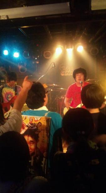 本八幡01