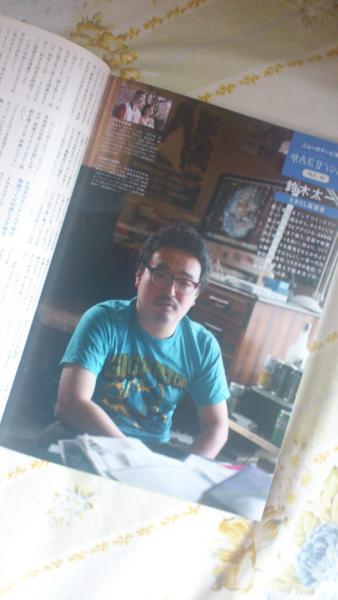 DSC_0803_convert_20120618113631.jpg