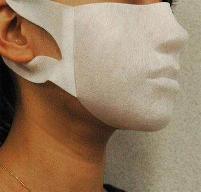 121128 美人マスク