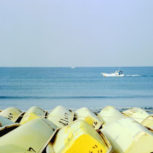 ムラキボート