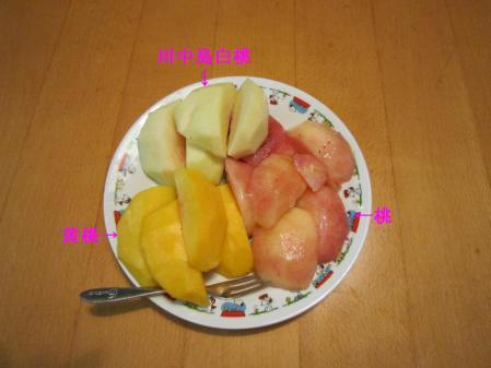 IMG_0021_20120830055821.jpg