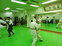 001_20121020012133.jpg