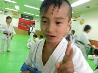 011_20120527012417.jpg