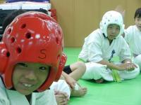 022_20120920012641.jpg