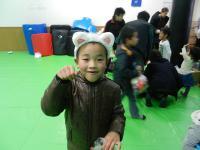 066_20121225015503.jpg
