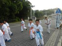 383_20120810012634.jpg