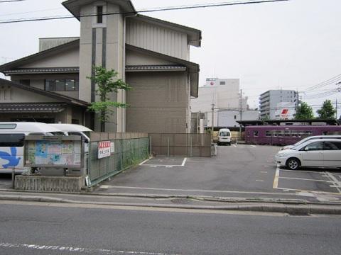 56-5.jpg