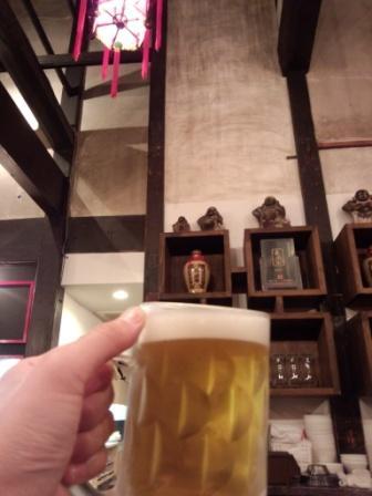 魏夷飯店 (1)