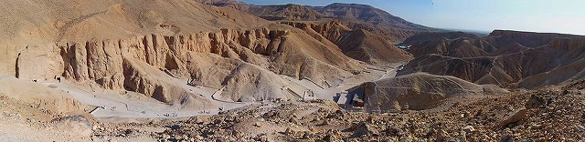 1000px-Valley_of_the_Kings_panorama.jpg