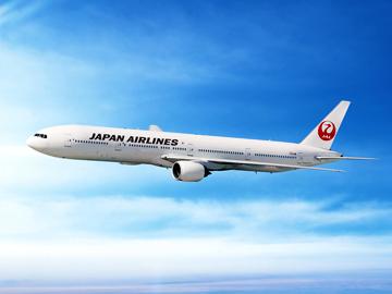 JAL773.jpg