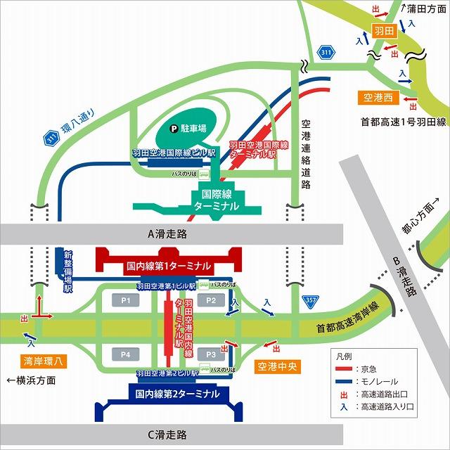 area_map.jpg
