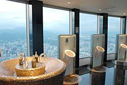 seoul_tower_image3.jpg