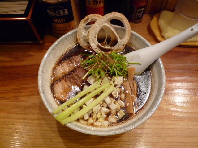 武庫川ブラック2012