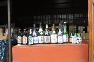 湖北の銘酒