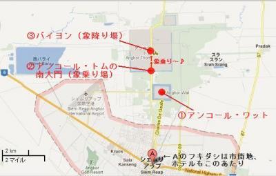 2012040201c.jpg